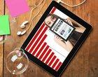 jaki tablet wybrać najlepszy tablet 2014 najpopularniejszy tablet 2014 ranking tabletów 2014