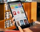 dwa tablety Google Google I/O Google Nexus 8 nowy tablet