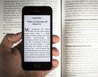 czytnik na iOS E-booki PocketBook PocketBook Reader