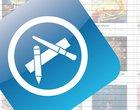 aplikacje App Store Facebook Messenger Gmail Google Maps jakdojade.pl mBank najlepsze aplikacje ios shazam Spotify wykop znajdź mój iphone
