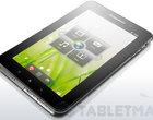 Android Gingerbread dotykowy ekran ekran pojemnościowy micro USB TI OMAP 3622