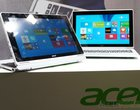 hybryda IFA 2014 tablet i laptop