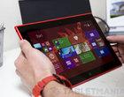 przecena tablet z klawiaturą tablet z Windows tablety w promocji