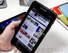 7-calowy wyświetlacz Android 4.4 KitKat ceny Lenovo Seria A MediaTek MT8127 Specyfikacja