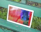 nowa generacja nowa wersja nowe tablety Samsunga
