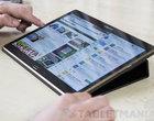 10.1-calowe tablety 7-calowe tablety nowe tablety Samsunga