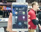 3GB RAM Huawei Kirin 925 MWC 2015 wysoka rozdzielczość
