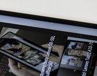 dobry tablet z LTE dobry zakup jaki tablet do 1000 zł tablet do 1000 złotych tablet z 3G