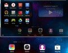 aplikacje Lenovo aplikacje na Androida