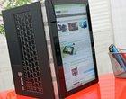 hybryda tabletu i ultrabooka tablet zamiast laptopa wydajny tablet z Windows