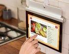 konkurs Lenovo Lenovo Seria Yoga wygraj tablet