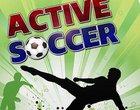gra sportowa piłka nożna