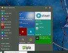 darmowy Windows 10 legalny Windows 10 Windows 10 Windows 7 aktualizacja