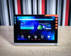 4-rdzeniowy procesor 8-calowy wyświetlacz Android 4.4.4 KitKat Intel Atom Z3745 modem LTE niższa cena