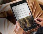 4-rdzeniowy procesor 64-bitowy procesor 9.7-calowy wyświetlacz Android 5.0 Lollipop dwa warianty Qualcomm Snapdragon 410 Samsung Galaxy Tab A w Polsce