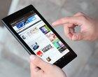 tablet z funkcją telefonu tablet z GPS tani tablet z Androidem