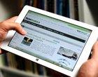4-rdzeniowy intel atom elegancki intelect Kiano tablet tablet do 700 zł
