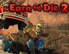 gra zręcznościowa Not Doppler zombie