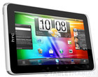 Bluetooth SIG certyfikacja tablet od HTC