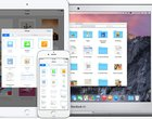apple ios 9 Apple Maps co będzie w ios 9 co ios 9 co nowego w ios 9 force touch homekit ios 9 iPad Pro kiedy ios 9 nowa czcionka ios 9 nowości ios 9 plotki ios 9 Siri wwdc 2015