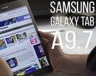 alternatywa dla ipada jaki tablet do 1500 zł tablet do czytania tablet z Androidem 5.0 tablet zamiast ipada