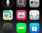 iOS 9 zainstalowany. O tych nowościach na konferencji nie mówiono