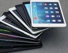 czy warto kupić tani tablet niskobudżetowy tablet tani tablet