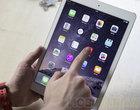 Apple ios9 iPad iPad Pro WWDC