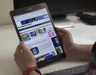 4-rdzeniowy procesor 64-bitowy procesor 9.7-calowy wyświetlacz Android 5.0 Lollipop dwa warianty nowa cena obniżka Qualcomm Snapdragon 410 Samsung Galaxy Tab A w niższej cenie