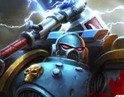 000: Carnage Azkend 2: The World Beneath Bio Inc. Platinum - Biomedical Plague Infinity Blade King of Dragon Pass Lifeline Warhammer 40