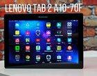 najlepszy tablet do 800 zł tani tablet z Androidem