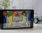dobra oferta najniższa cena na rynku niska cena tablet z 3G tablet z Windows 8.1
