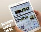 Test | Samsung Galaxy Tab S2. Coraz bliżej iPada Air