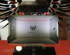 Acer Predator w produkcji masowa produkcja tablet dla graczy wydajny tablet