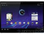 ARM Cortex CES 2011 dotykowy ekran Google Android 3.0 NVIDIA Tegra 2