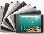 aktualizacja oprogramowania Android 6.0 Marshmallow nowa wersja systemu