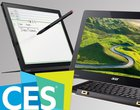 _TOP10 tablety CES CES 2016