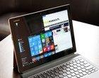 co zamiast laptopa co zamiast Surface Pro 4 jaką hybrydę kupić Lenovo Ideapad MIIX 700 cena Lenovo Ideapad MIIX 700 opinie Lenovo Ideapad MIIX 700 recenzja Lenovo Ideapad MIIX 700 test Lenovo Ideapad MIIX 700 zdjęcia