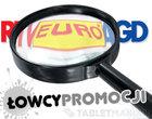 Android 4.0 Ice Cream Sandwich Android Honeycomb ekran pojemnościowy NVIDIA Tegra 2 NVIDIA Tegra 3 promocja RTV Euro AGD