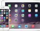 Apple: iOS 9.3.4 dla iPhone'a i iPada już dostępny