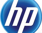 HP Konkurencja Meg Whitman