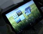 10.1-calowy ekran Android 4.0 Ice Cream Sandwich NVIDIA Tegra 3 przedsprzedaż