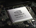 Nvidia Tegra 4 plotki