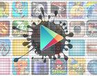 aplikacje Google Play gry