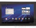 3D 4G LTE Android Honeycomb ARM Cortex A9 dotykowy ekran ekran pojemnościowy NVIDIA Tegra 2