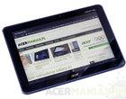 Acer Iconia Tab A701/A700 - pierwsze wrażenia