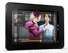 7-calowy tablet Android 4.0 Ice Cream Sandwich bestseller dwurdzeniowy procesor