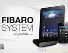 Fibaro System