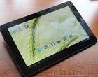10.1-calowy ekran 2-megapikselowa kamerka 2-megapikselowy aparat Android 4.1 Jelly Bean dwurdzeniowy procesor IPS
