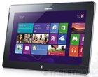 10.1-calowy ekran 5-megapikselowy aparat dwurdzeniowy procesor przedsprzedaż Windows RT